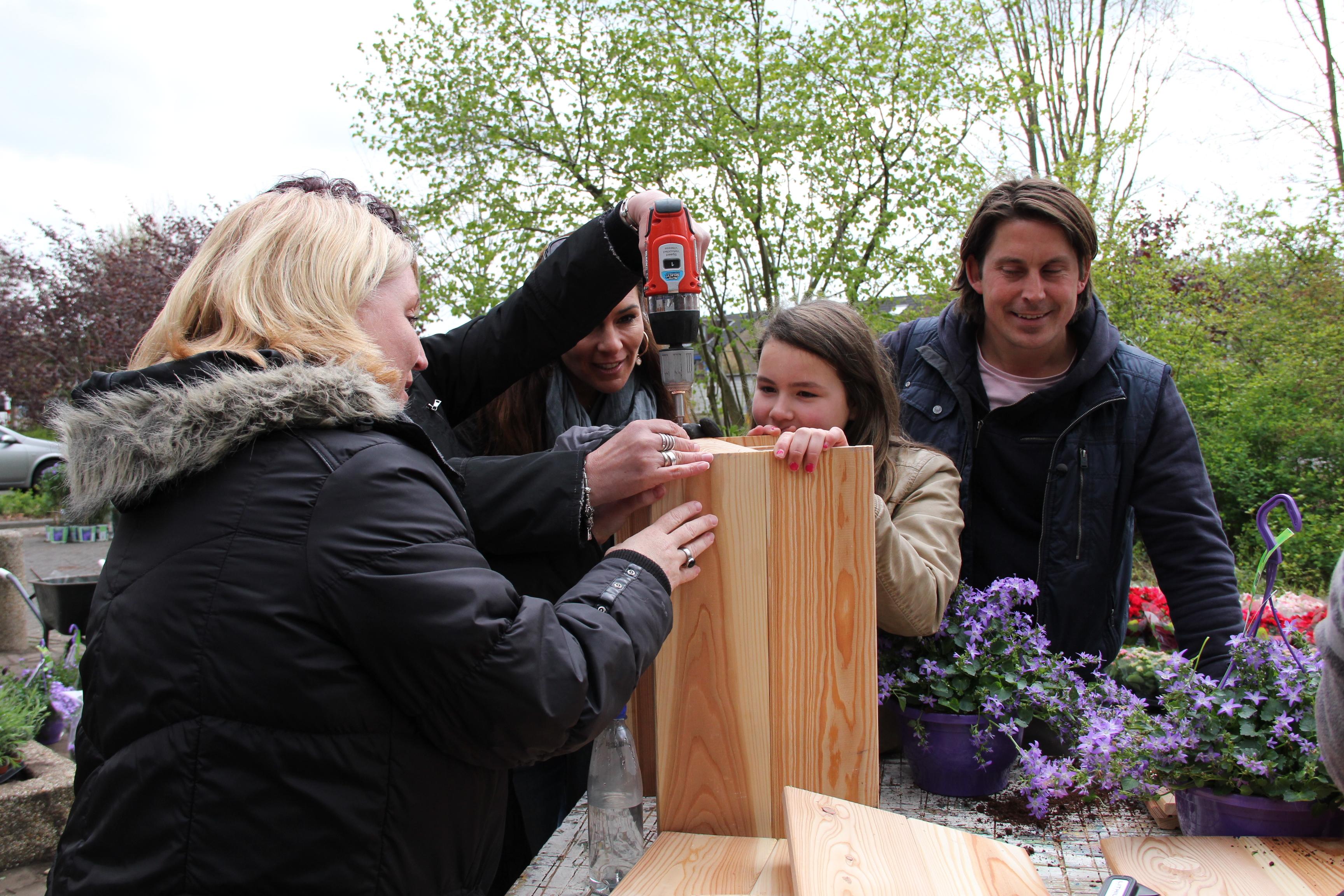 Eigenhuis En Tuin : Das kapital eigen huis en tuin knapt huis jesse klaver gratis op