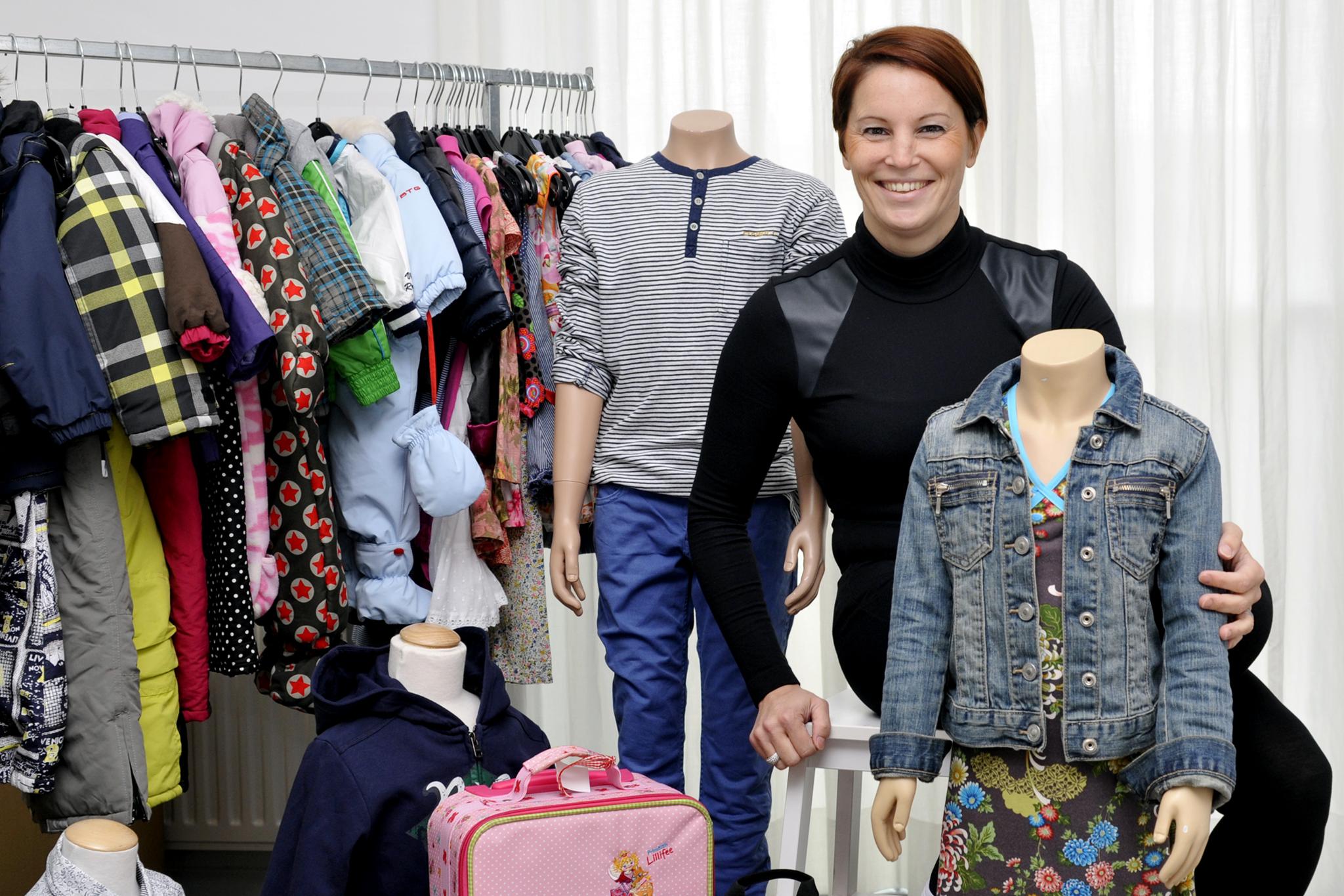 Kinderkleding Betaalbaar.Poppin Kids Nl Webwinkel Voor Betaalbare Kinderkleding Vianen