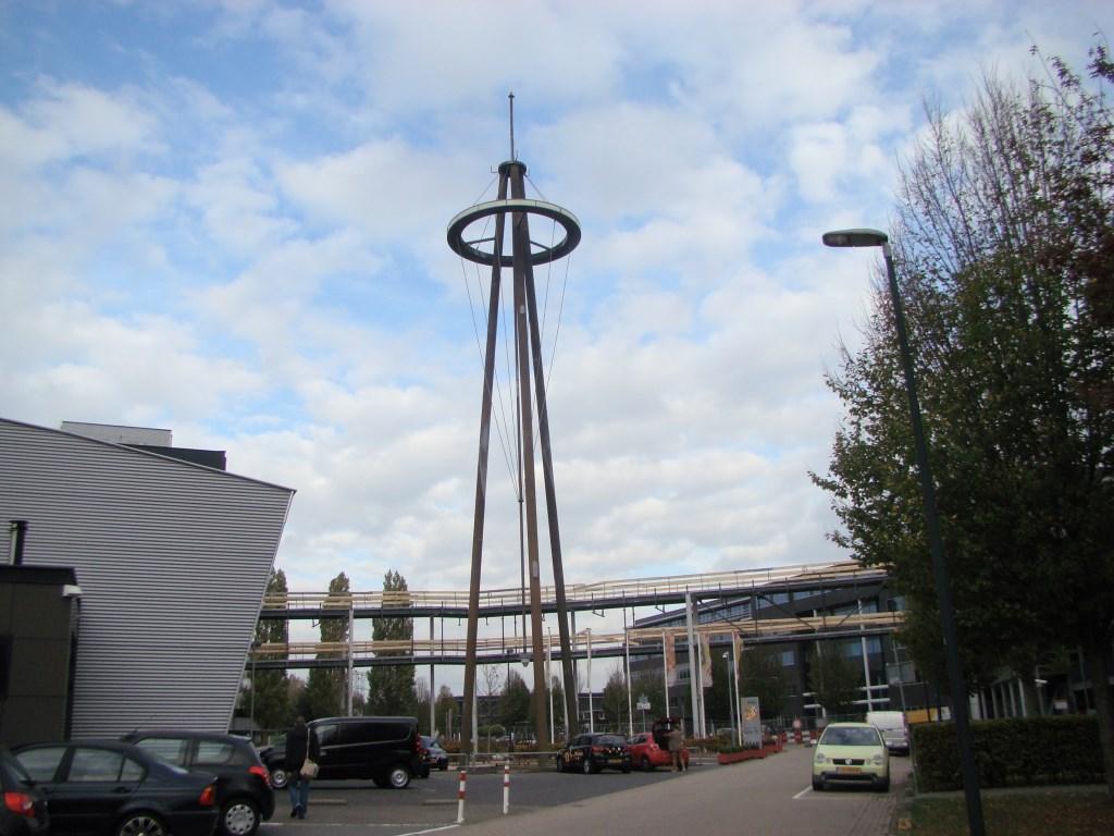 Lampen Ekkersrijt Eindhoven : Vervangen verlichting kunstwerk ekkersrijt demooisonenbreugelkrant