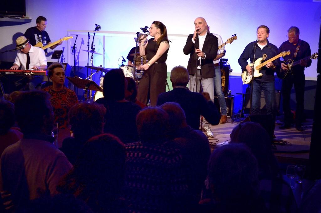 Ons Dorp Live 2018 Vestzak Foto: Wil Feijen © DeMooiSonenBreugelKrant