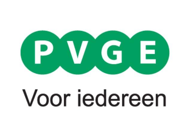 Foto: PVGE © DeMooiSonenBreugelKrant