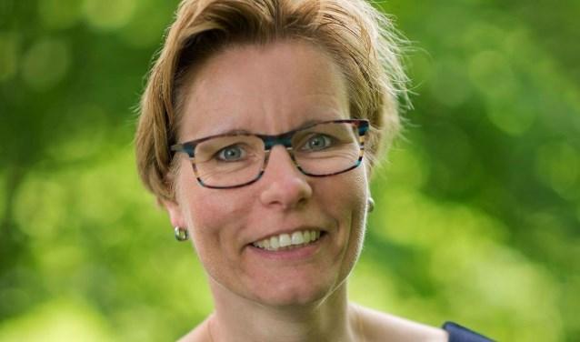 Judith Curfs   | Fotonummer: b215b5