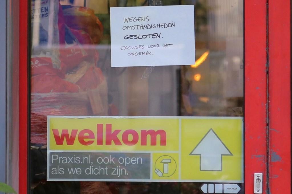 Foto: 112nieuwsonline © DeMooiSonenBreugelKrant