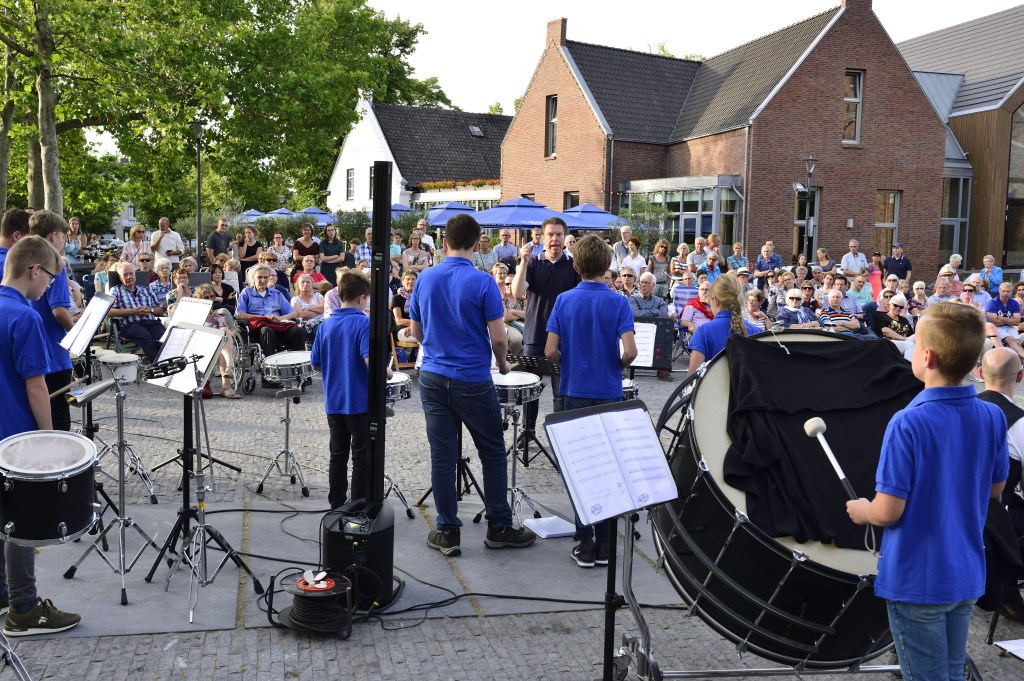 Foto: Wil Feijen © DeMooiSonenBreugelKrant