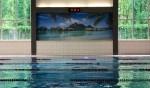 Zwembad Son en Breugel weer startklaar