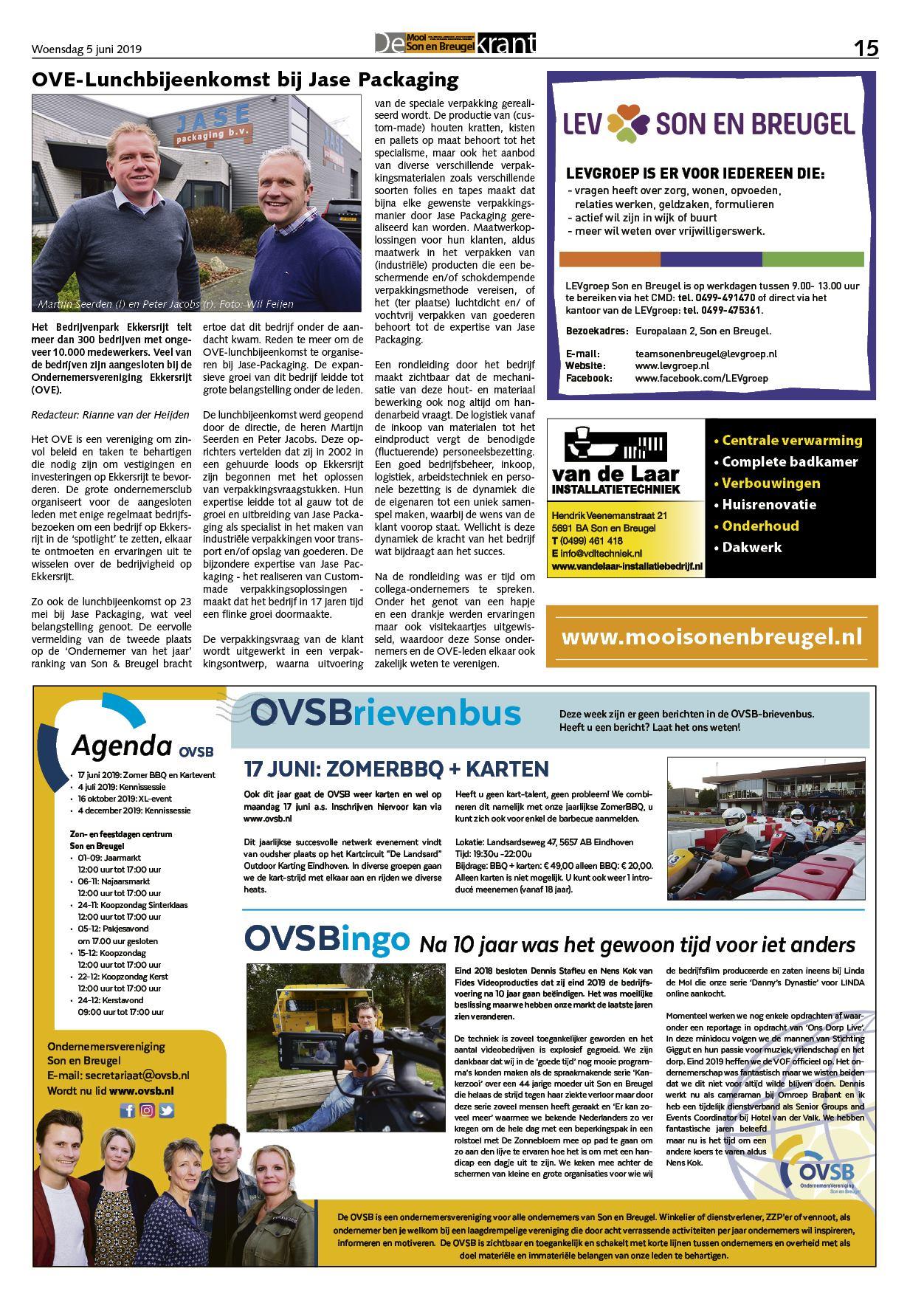 Zeventien Magazine dating quiz