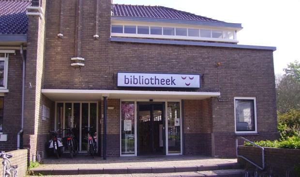 kom jij optreden in bibliotheek voorschoten? | voorschotensekrant.nl
