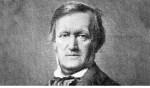 11 november museum Voorschoten 'De mystiek van Wagner