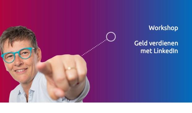 SCHRIJF JE IN! www.vonkfactor13.nl/inschrijven/
