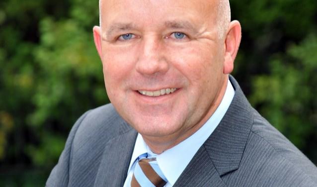René Zoetemelk, lijsttrekker CDA