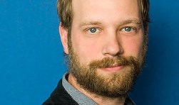Erik Maassen, lijsttrekker SP