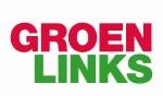 GroenLinks'Over de massale bomenkap blijft staan: afspraak is afspraak'