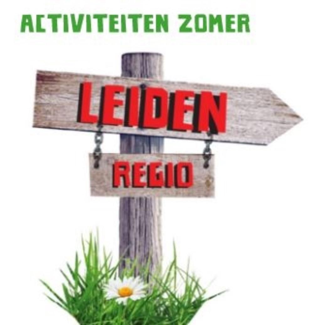 activiteiten met je vakantiepas regio Leiden: https://www.vakantiepas.nl/activiteiten/categorie/leiden/  Foto: Ellen de Vette © VSK