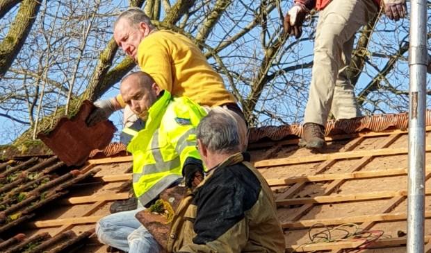 Foto: Rotary Voorschoten-Leidschendam