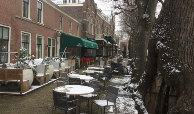 Foto: PvdA Voorschoten