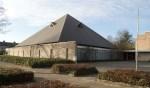 CDA en VVD: Proces rond Moeder Godskerk snel vlot trekken