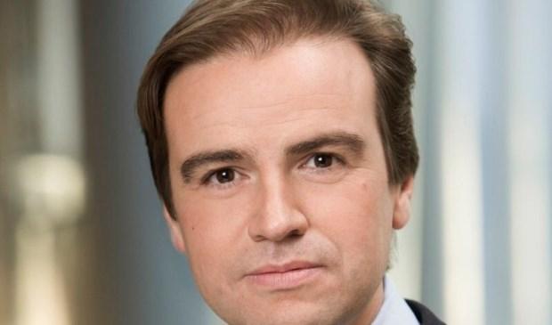 Hoe verder met Europa? In gesprek met Malik Azmani, VVD-lijsttrekker Europese Verkiezingen.