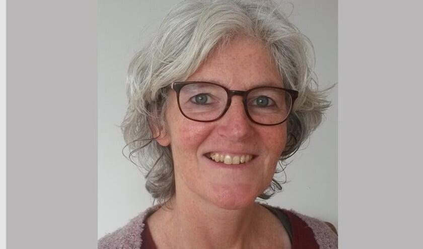 Annemiek van Soest presenteert haar boek Leven zonder Kinderen op 27 maart in de bibliotheek Voorschoten.