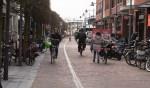 20 maart: infoavond centrumplan Voorstraat en Schoolstraat