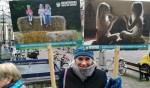 GroenLinks introduceert Grootouders voor het Klimaat uit Voorschoten