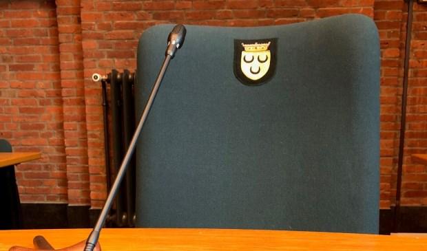 Voorschoten zoekt een burgemeester. Foto: gemeente Voorschoten