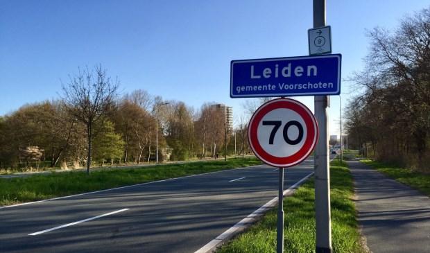 Foto: VVD Voorschoten