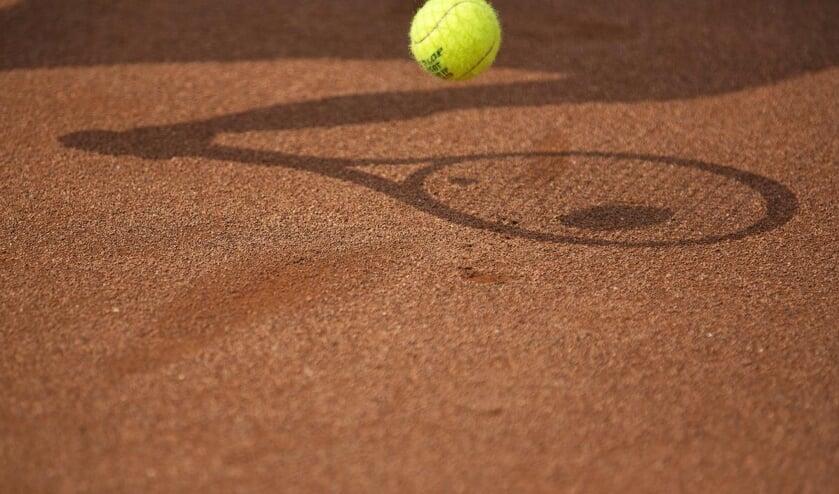Foto: twitter Forescate Tennis