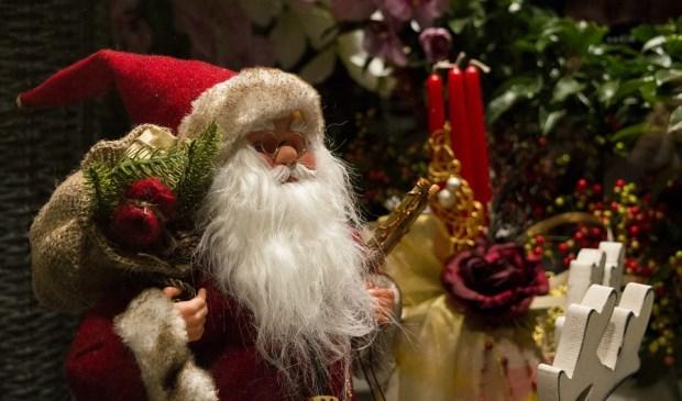 De nieuwste kersttrends bij kok wonen en lifestyle