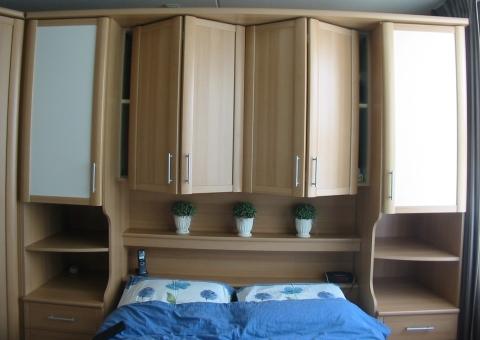 Complete Slaapkamer Voor Weinig.Complete Slaapkamer Marktplein