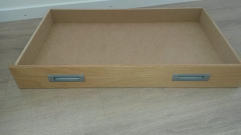Mooie Twf Box Lieke Met Lade Te Koop Marktplein