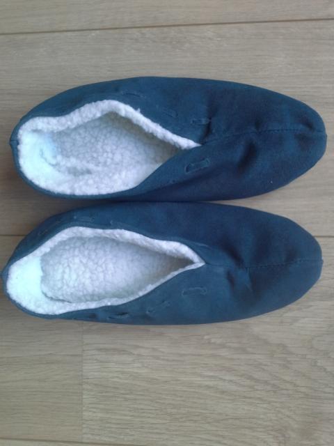 koude voeten online dating