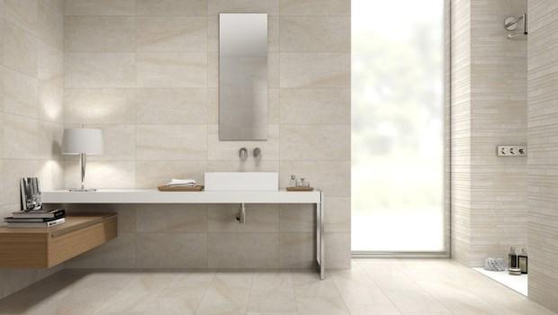 Sanitair En Tegels : Th van der helm sanitair en tegels b v bedrijvengids