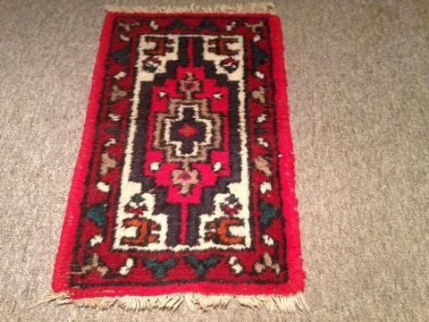 Klein Perzisch Tapijt : Oosterse tapijten ikea