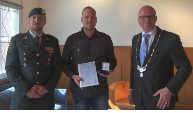 Foto: gemeente Leidschendam-Voorburg
