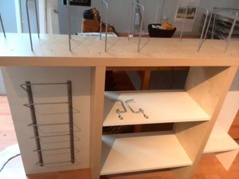 Ikea bureau met kast catalogue ikea bureau new malm desk with
