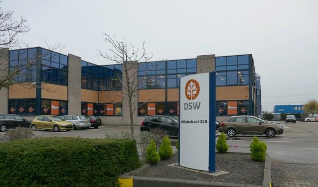 Zoetermeer gaat beter inspelen op de behoeften met een nieuw Werk- en Ontwikkelbedrijf. Foto: Jan van Es