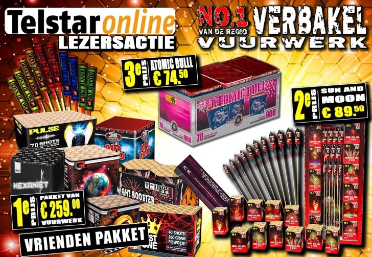 19d81762b35 Mail en maak kans op ruim 250 euro aan vuurwerk!