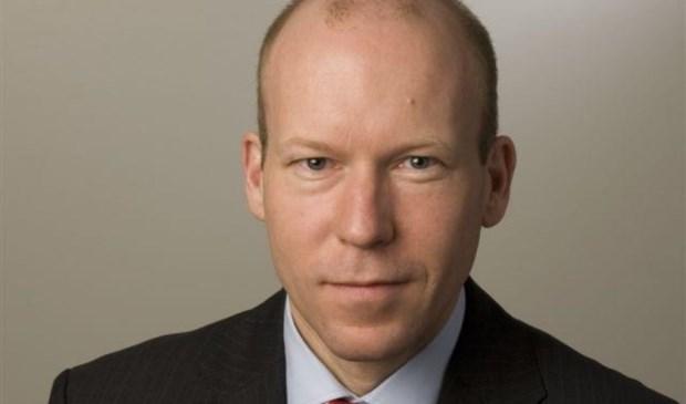 VVD-er Philip van Veller wil zo snel mogelijk een een volledig beeld over de financiele situatie van de gemeente.