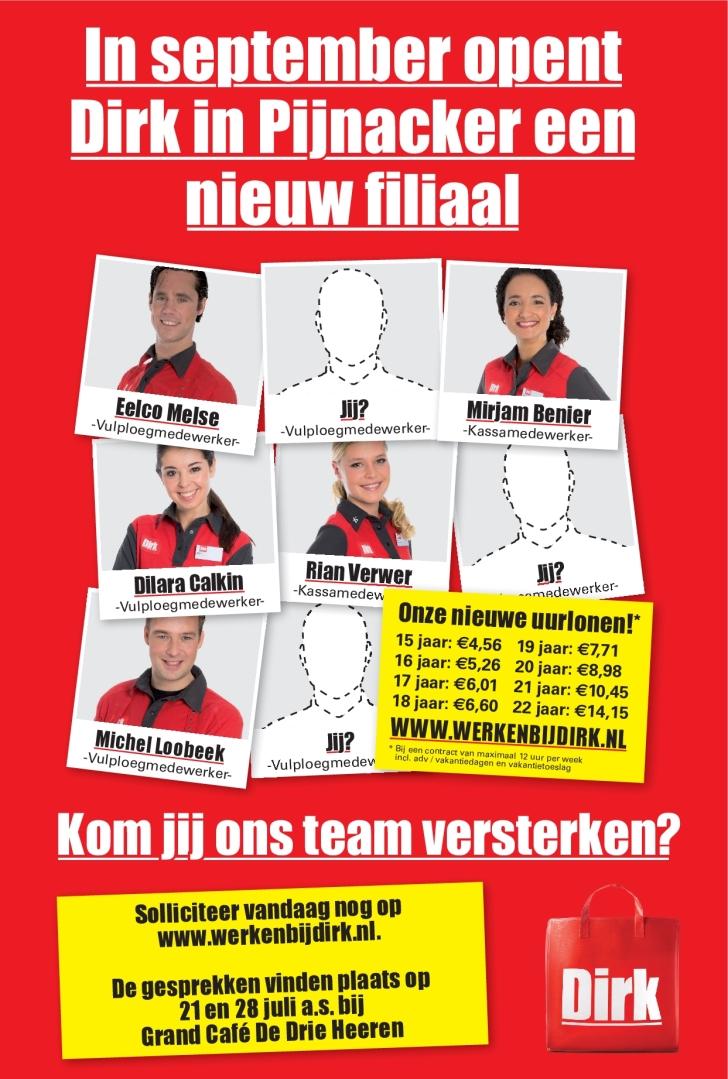 c0a37051 644e 26de 3c5d ee786310e3a9 thumb728 - Salaris Dirk Van Den Broek 15 Jaar