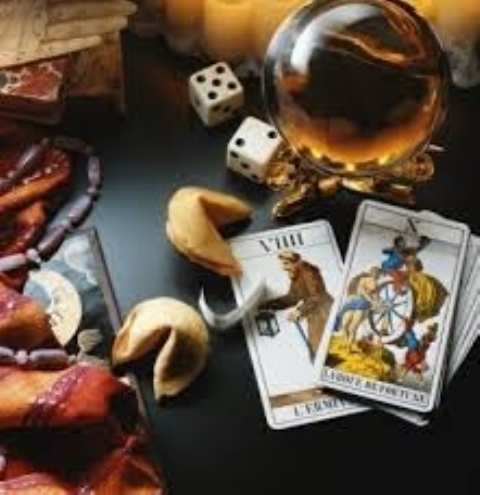 How to get back your lost Love Spells Caster Johannesburg+