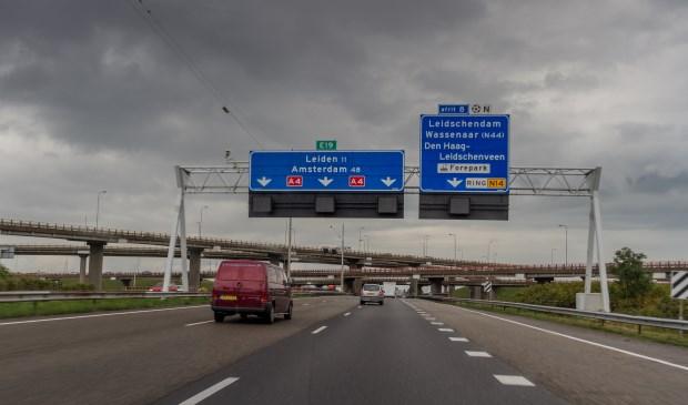 (Foto: Rijkswaterstaat)