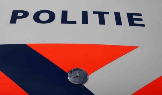 83-Jarige vrouw vermist in omgeving Prins Bernhardlaan Leidschendam - Het Krantje Online
