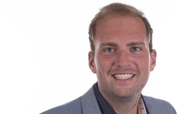 Martijn Schuitemaker.