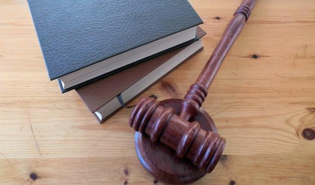 juridisch spreekuur in bibliotheek voorburg | hetkrantje-online.nl