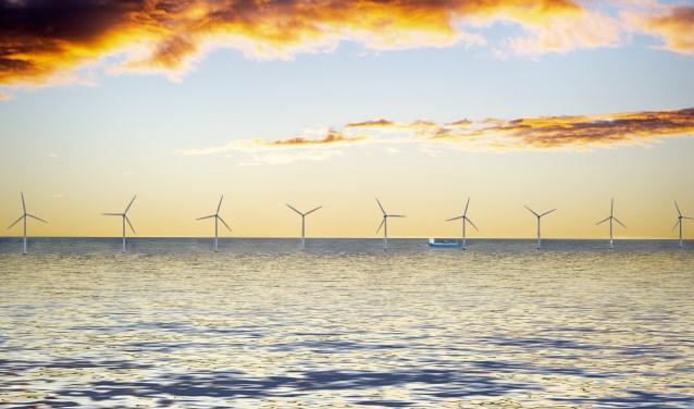 Inwoners in Pijnacker maken steeds meer gebruik van duurzame energie.