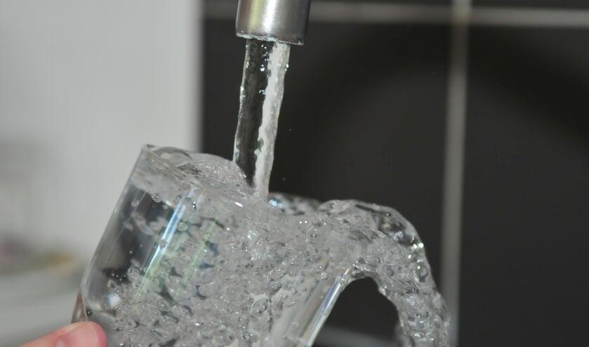 In 2017 is ook in het drinkwater vanPijnacker-Nootdorp de giftige stof GenX aangetroffen.