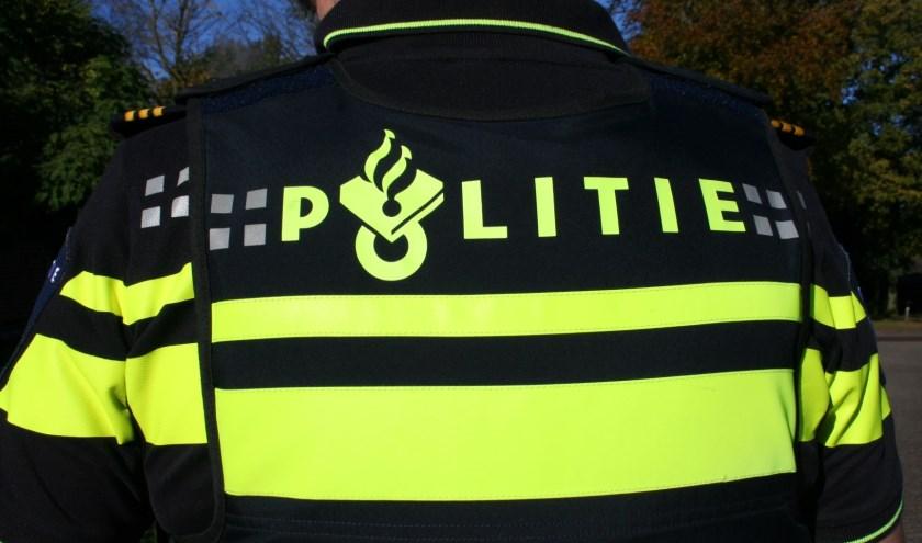Het gaat om drie 27-jarige mannen uit Zoetermeer en een 27-jarige man uit Benthuizen.