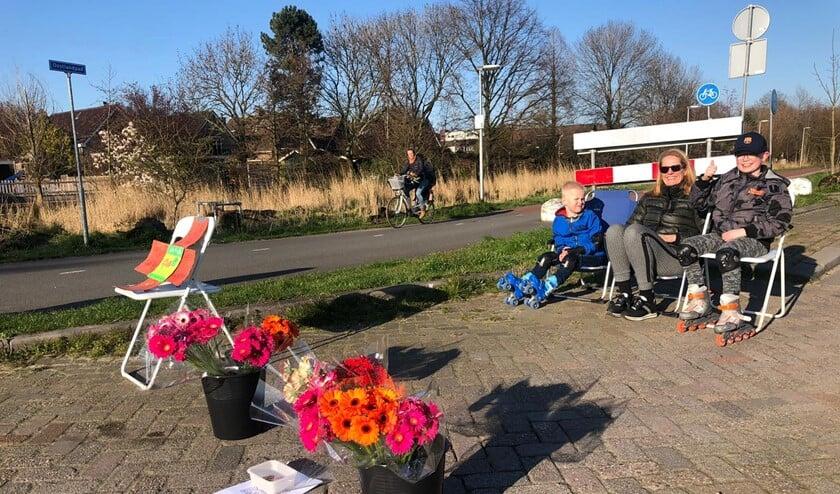 Foto: Martijn Mastenbroek