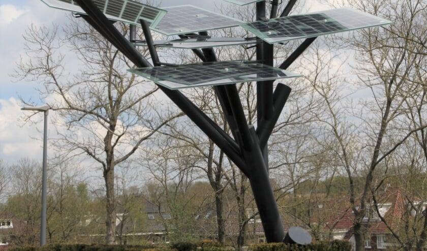 <p>Heeft u een goed idee om duurzame energie op te wekken in de wijk? (Foto: archief)&nbsp;</p>