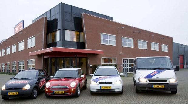 Belastingdienst Kantoor Utrecht : Otto wint procedure met belastingdienst